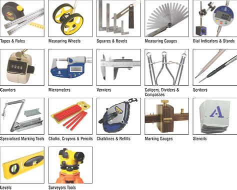 Tools Every Garage Should by Top 20 Tools For Every Garage