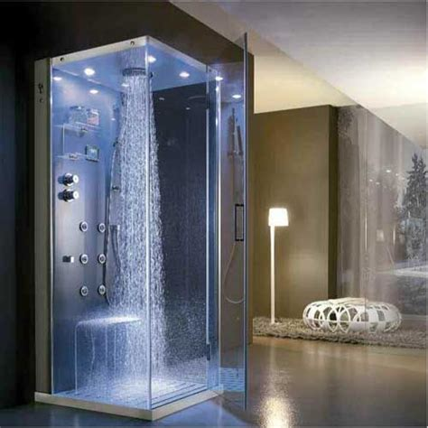 coolest bathrooms 228 best oasis rain shower heads images on pinterest