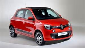 Renault Twingo Wiki Renault In Formula One The Free Encyclopedia