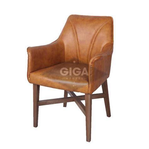 c meubel stoelen stoel stoel met wielen stoel met armleuningen bij giga meubel