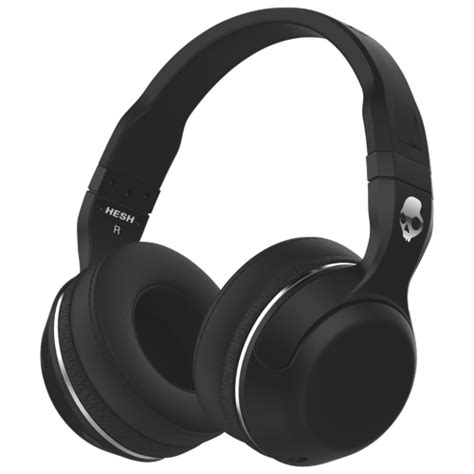 Philips In Ear Sound Isolating Bluetooth Headphones With Mic Shb5850b bluetooth earbuds no sound bluetooth headphones wireless