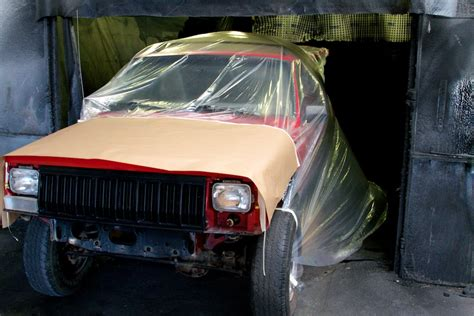 Spray In Liner For Jeep Wrangler Jeep Spray In Bedliner 25 Inyati Bedlinersinyati Bedliners
