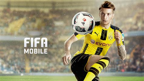 mobile football fifa mobile football para android baixar gr 225 tis o jogo