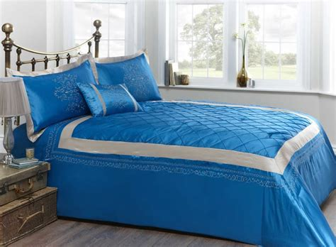 fieldcrest luxury 3 piece comforter set fieldcrest bedding 28 images fieldcrest 174 luxury