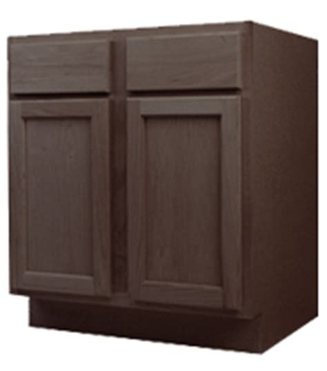 nuvo cabinet paint cocoa couture nuvo cabinet paint kit