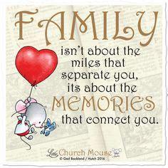 image result  poem    family   inspirational family poems