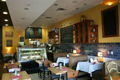 green gourmet delray beach restaurant reviews