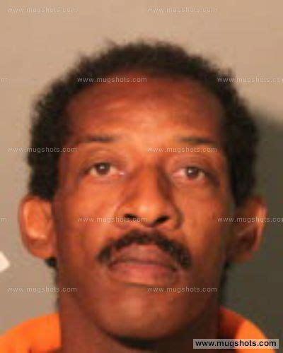 Jackson Tn Arrest Records Darin Jackson Mugshot Darin Jackson Arrest Shelby County Tn