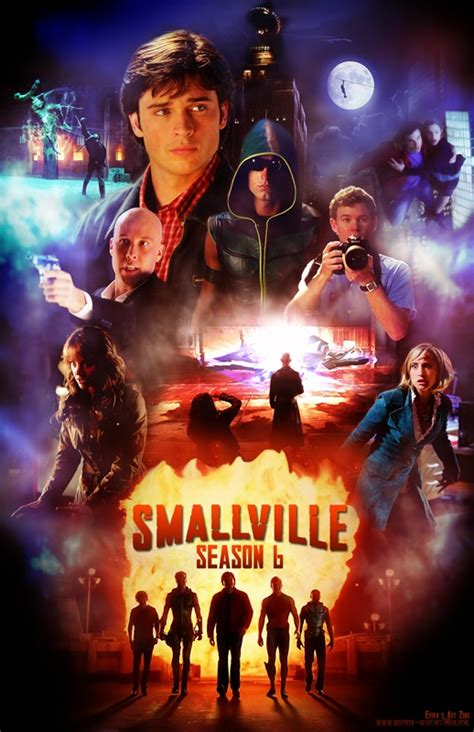 smallville season 2 subtitle indonesia smallville season 6 episode 1 indonesian subtitle 22