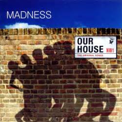 our house madness our house best of madness torrent