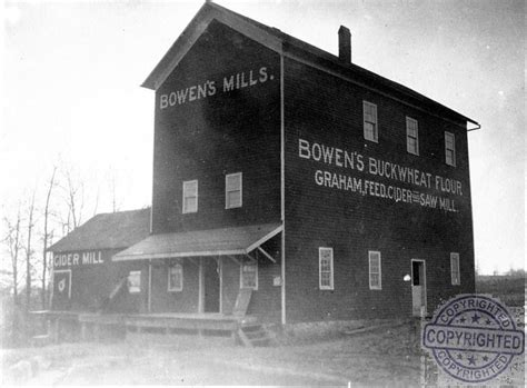 Lake Mills Post Office by 36 Best Images About Barry County History On