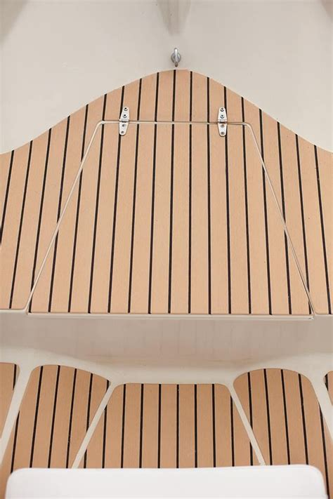 boat soft flooring 17 best images about pvc synthetic teak soft boat yacht