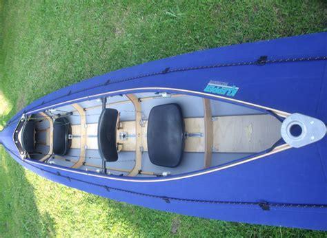 klepper boat folding boat klepper folding kayak aerius ii 545 new