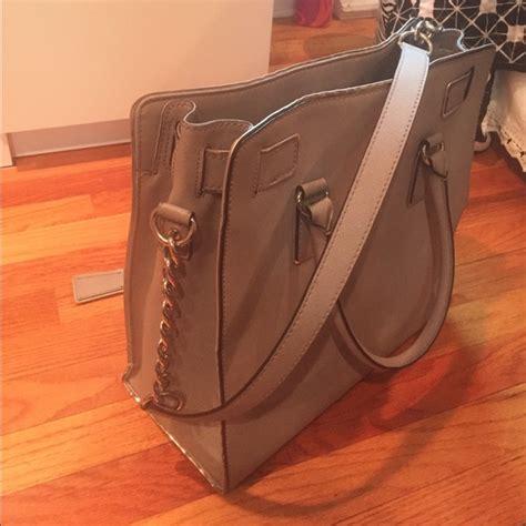 Mk Safiano 008 michael kors mk hamilton saffiano leather large satchel