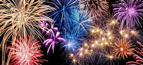 silvester in sterreich h tte image gallery silvester