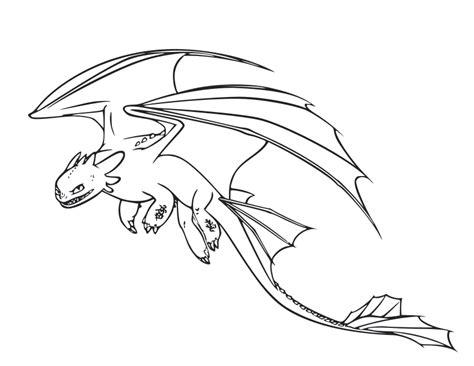 dibujos para pintar de c mo entrenar a tu drag n fotos de dragones az dibujos para colorear