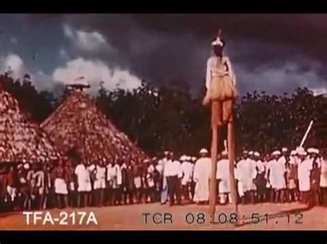 journey of discovery liberia africa s only republic history documentary rastafari tv