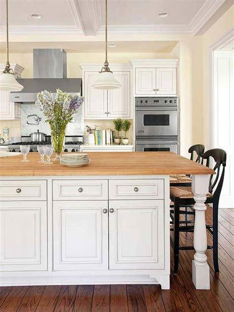 30 kitchen island 30 and stylish large kitchen design ideas interior vogue