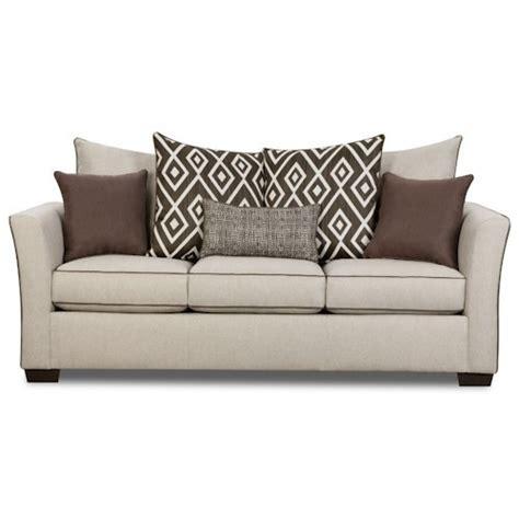 sofa u love locations stewart linen sofa and love 4202 living room sets