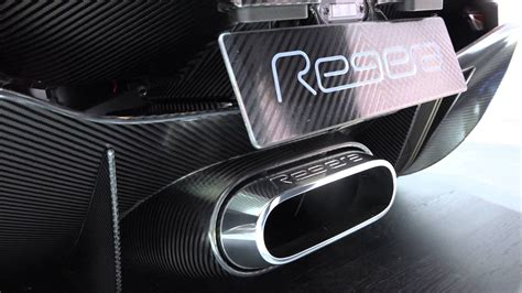koenigsegg regera engine koenigsegg regera engine youtube