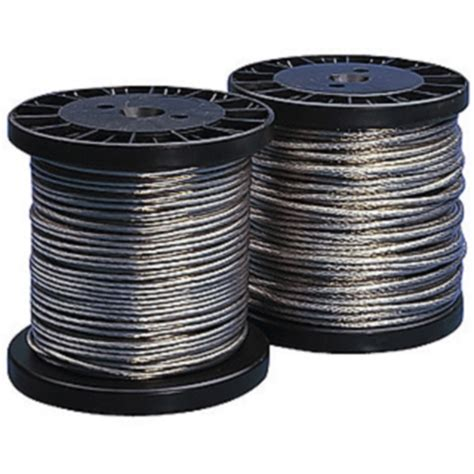 4 wire low voltage cable intalite wire system 12v low voltage insulated copper wire