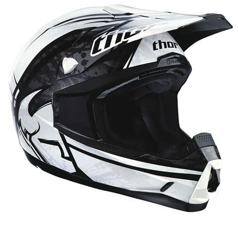 thor helmet motocross thor quadrant youth splatter motocross helmet clearance
