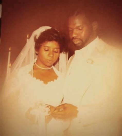 Bishop T.D. Jakes On 37 Years Of Marriage: How An Accident