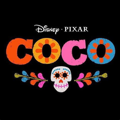 coco logo a bug s life 2 2017 pictures to pin on pinterest pinsdaddy