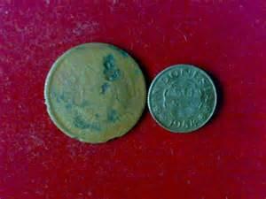 Uang Koin Kuno Usa Tahun 1967 menjual uang kuno murah meriah paket murah koin kuno