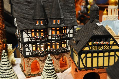 german christmas gift baskets 10 classic gifts found at german markets