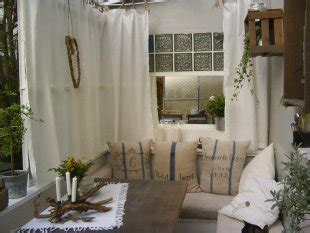 Wohnzimmer Einrichten Bilder 3625 by Skandinavisch Wohnideen Einrichtung Neueste Beispiele