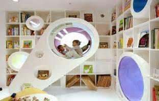 Kids Playroom Designs » Ideas Home Design