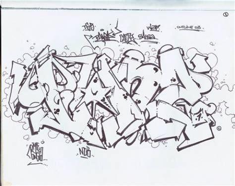 wallpaper graffiti graffiti sketches graffiti