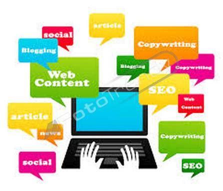 website layout design writing konferencyjnie najlepsze sale konferencyjne