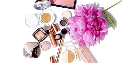 heatproof makeup tips summer in the city tutorial youtube easy heatproof summer makeup barely there beauty a