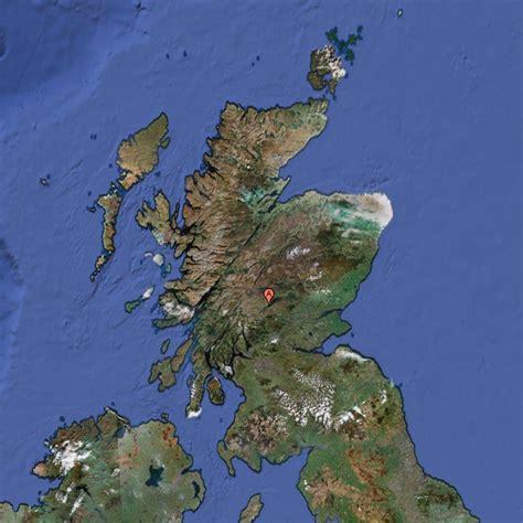 Find In Scotland Holidays In Scotland Find Self Catering Scotland Bookings In Scotland