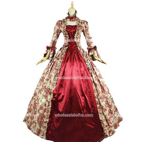 Wedding Dress Wholesale London