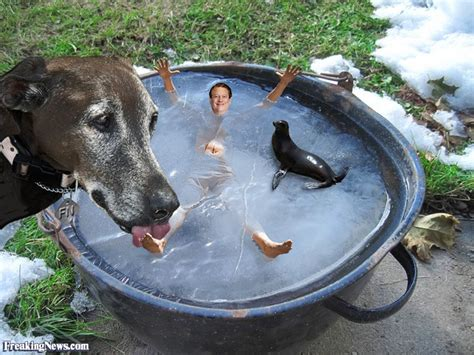 hot tub funny pictures funny tub pictures freaking news