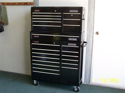 review craftsman tool storage or i can do it by myself