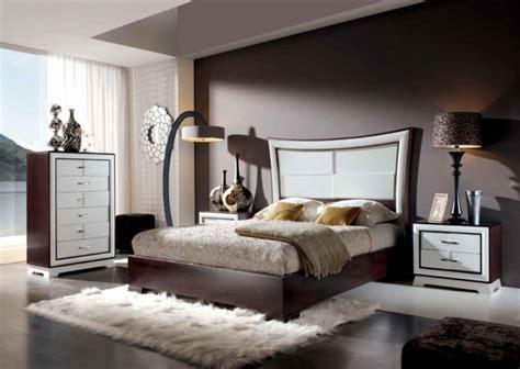 schlafzimmer möbel braun nauhuri schlafzimmer m 246 bel braun neuesten design