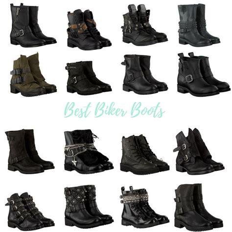biker boots for 16x best biker boots for