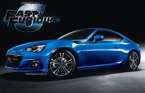 fast and furious used cars the gallery for gt fast and furious cars paul walker