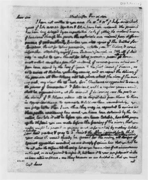 Louisiana Purchase Essay by Jefferson Louisiana Purchase Essay 187 Help Me Finish My Thesis