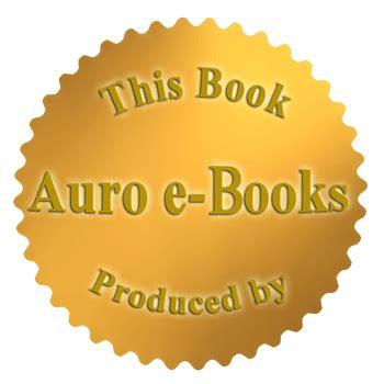 sri aurobindo or the adventure of consciousness books the adventure of consciousness by satprem free ebook