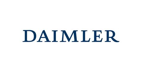 chrysler canada contact number daimler trucks america to open new parts
