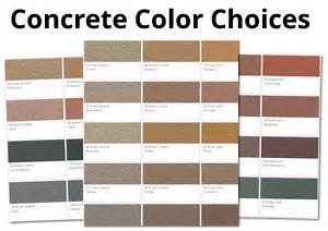 cement color mix douglas county co concrete contractor quality contracting