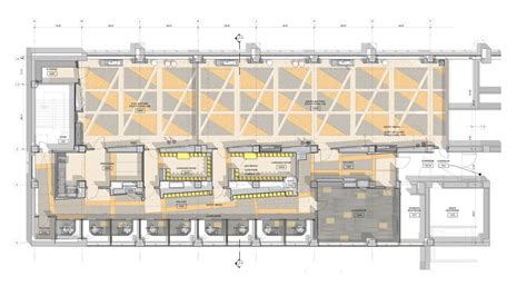 clinical laboratory floor plan design layout ucsf medical education anatomy
