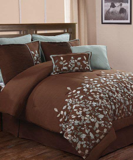 1000 ideas about luxury comforter sets on pinterest