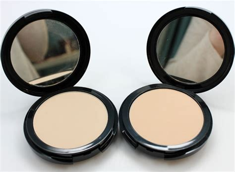 Makeup Forever Pro Finish by Makeup Forever Pro Finish Multi Use Powder Foundation