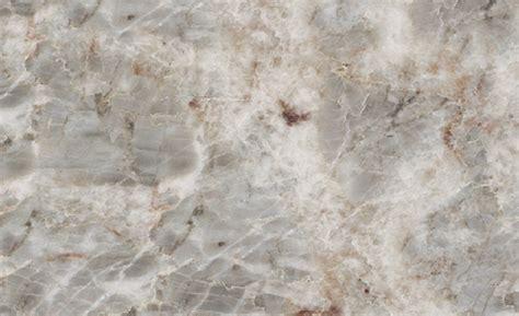 fior di pesco pin fior di pesco marble all on
